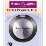 AnneFaugere
