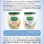 Fiche Argu Sauce variete:Mise en page 1