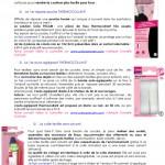 CREA-PECAM_couture-facile