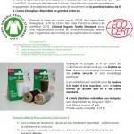 CREA-PECAM_filbio