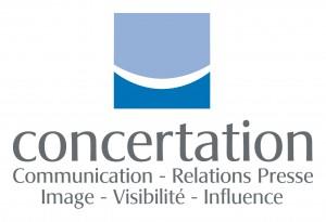 Concertation - Communication et Relations Presse