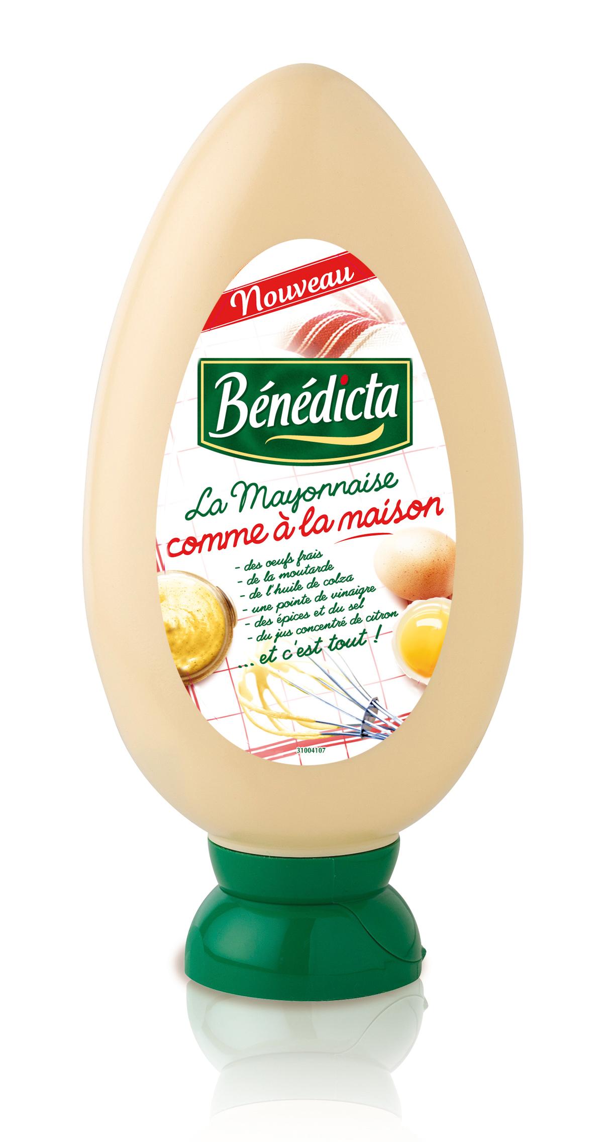 http://www.concertation.fr/wp-content/uploads/2013/04/Mayonnaise-comme-%C3%A0-la-maison-BENEDICTA-FLACON-SOUPLE.jpg