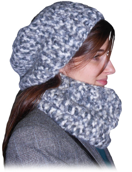 http://www.concertation.fr/wp-content/uploads/2014/08/2-boxes_ensemble-bonnet-et-snood.jpg