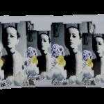Pochette maquillage imprimée pop - Cliquez sur la vignette pour télécharger le visuel