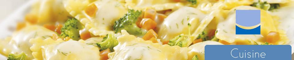 Concertation Relations Presse | Communiqués Cuisine