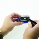 Tampon encreur Créa Pecam - Cliquez sur le visuel pour le télécharger