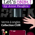 Vernis Diva SO ROCK. Cliquez sur le visuel pour le télécharger