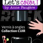 Vernis Vinyle SO ROCK. Cliquez sur le visuel pour le télécharger