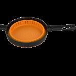 FISKARS PATES  Passoire rétractable Cliquez sur le visuel pour le télécharger