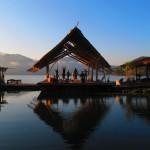 OM WATERS Thaïlande  - Cliquez sur le visuel pour le télécharger