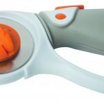 Cutter rotatif 45 mm Cliquez sur le visuel pour le télécharger