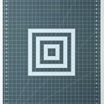 Tapis de découpe A1 Cliquez sur le visuel pour le télécharger