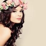 EGERIE BOHEME ROMANTIQUE Cliquez sur la vignette pour télécharger le visuel