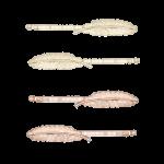 GUICHES FEUILLES 2 ORS 3,90 € Cliquez sur le visuel pour le télécharger  ÉCHANTILLON DISPO