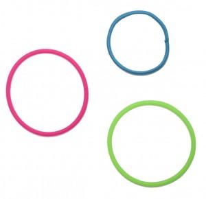 Elastiques Bo Sport - Cliquez sur le visuel pour le télécharger