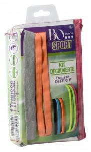 Trousse Bo Sport - Cliquez sur le visuel pour le télécharger