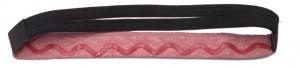 Headband Grip Bo Sport - Cliquez sur le visuel pour le télécharger