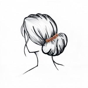 Croquis élastique perles BO PARIS Cliquez sur le visuel pour le télécharger