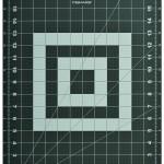 Tapis de découpe A3 Fiskars Cliquez sur le visuel pour le télécharger