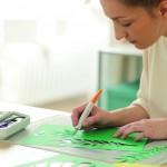 Cutter de précision premium Fiskars Cliquez sur le visuel pour le télécharger