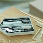 Cutter universel premium Fiskars Cliquez sur le visuel pour le télécharger