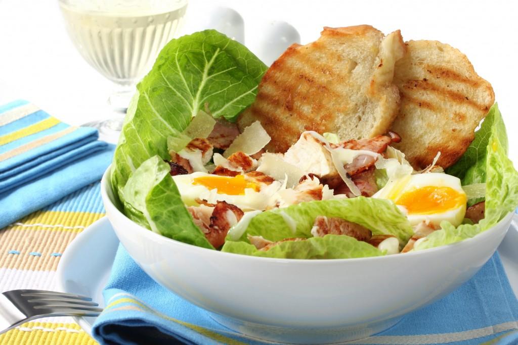 Salad Bowl Cliquez sur le visuel pour le télécharger