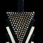 Headband 5 .50 € Cliquez sur le visuel pour le télécharger