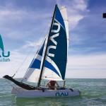 Flyer NAU 2018 recto Cliquez sur le visuel pour le télécharger