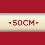Rouleau à pâtisserie 12.90 € -Cliquez sur le visuel pour le télécharger