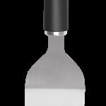 Pelle à tarte 6.90 € -  Cliquez sur le visuel pour le télécharger