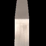 Spatule coudée 6.90 € - Cliquez sur le visuel pour le télécharger