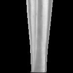 Cuillère nylon 6.90 € -  Cliquez sur le visuel pour le télécharger
