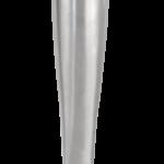 Spatule de cuisson nylon 6.90 € -Cliquez sur le visuel pour le télécharger