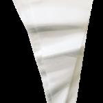 Poches à douilles jetables 4.90 € -  Cliquez sur le visuel pour le télécharger