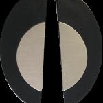 Coupe capsule 3.90 € -  Cliquez sur le visuel pour le télécharger