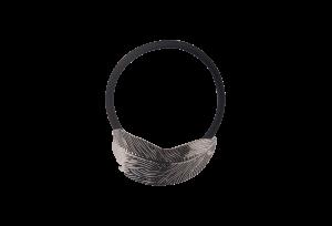Élastique bijou feuille 3.50€ - Cliquez sur le visuel pour le télécharger