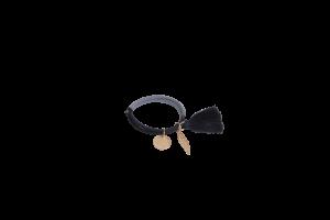 Élastique pompon 2.50€ - Cliquez sur le visuel pour le télécharger