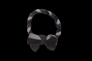 Élastique tressé et nœud 2.50€ - Cliquez sur le visuel pour le télécharger