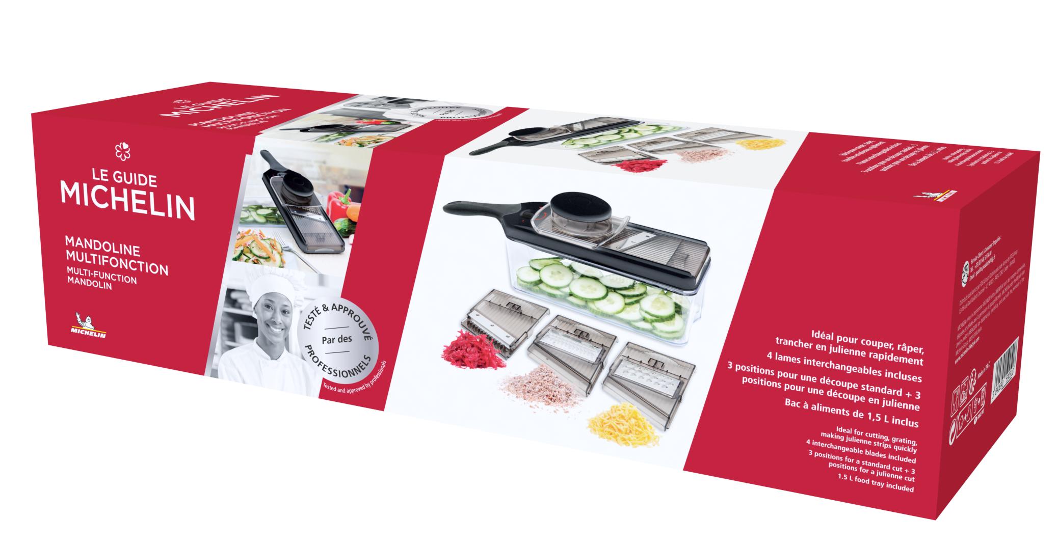 gnrjgs 1pi/èce Coque en silicone /à p/âtisserie badigeonner dhuile Brosse Barbecue ustensile pour griller cuisson marinade Noir