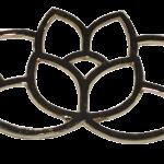 Barrette Lotus ELLE 4.50 € Cliquez sur la vignette pour télécharger le visuel