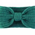 Headband laine BO PARIS 4.90€ - Cliquez sur le visuel pour le télécharger
