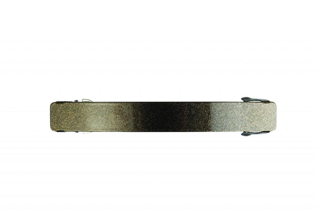 Barrette métal BO PARIS 3€ - Cliquez sur le visuel pour le télécharger